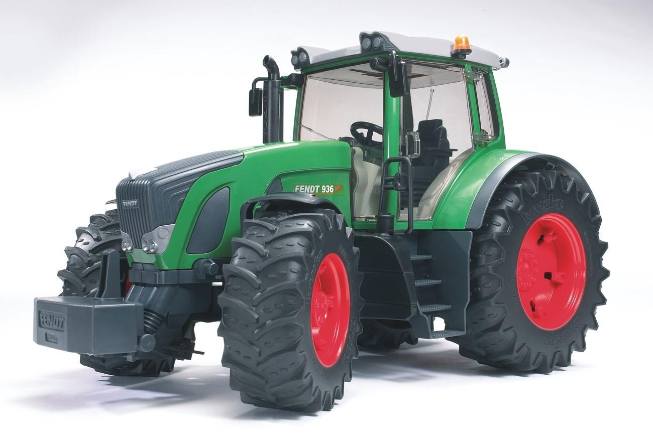 Fendt 936 vario bruder traktoren bruder fendt bruder vario