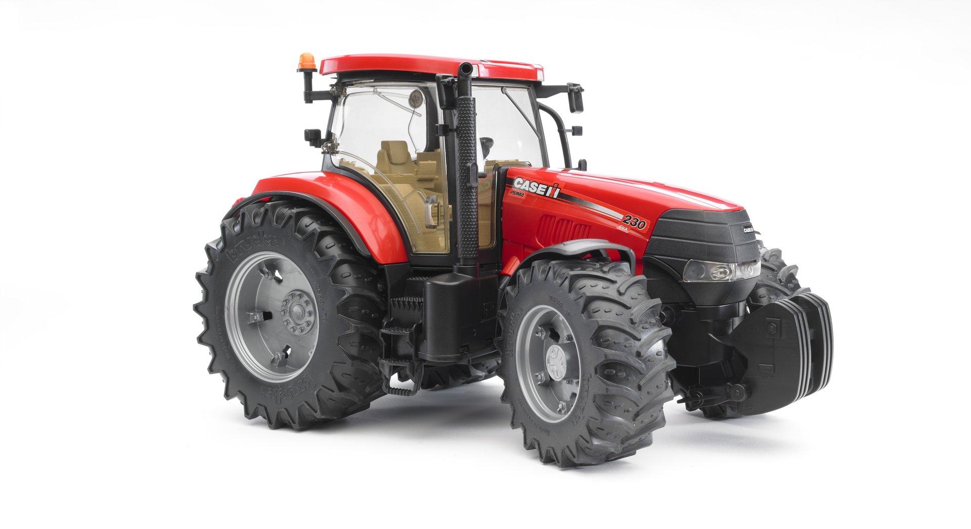 case cvx 230 bruder case traktor bruder cvx 230 bruder cvx. Black Bedroom Furniture Sets. Home Design Ideas