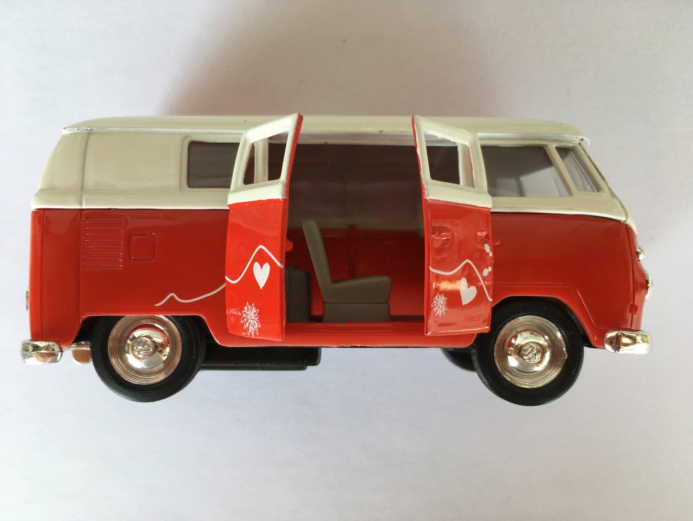 vw bus modell 1962 modell auto vw bus vw bus g nstig. Black Bedroom Furniture Sets. Home Design Ideas
