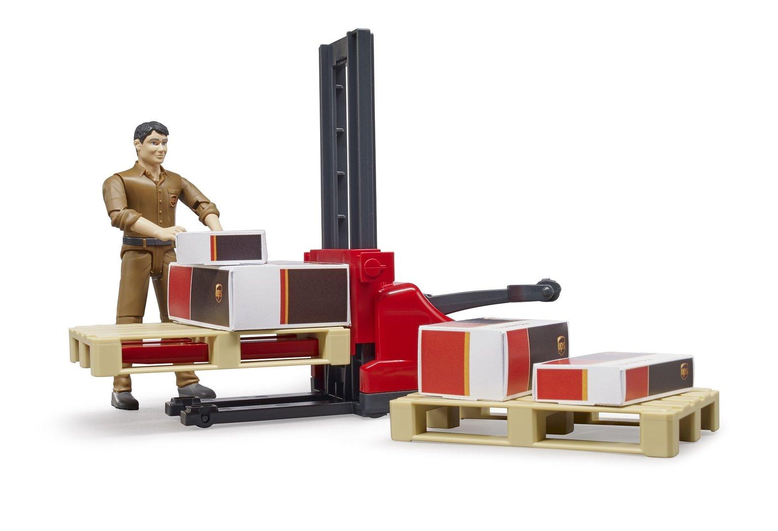 stapler mit figur bruder stapler bruder figur bruder. Black Bedroom Furniture Sets. Home Design Ideas