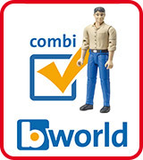 badge-bworld